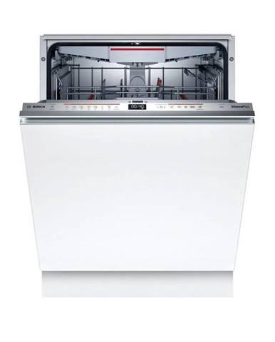 Umývačka riadu Bosch Serie   6 Smv6ecx93e