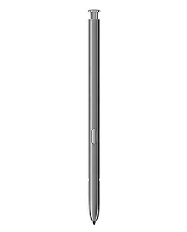 Stylus Samsung na Galaxy Note10/10+/Note20/Note20 Ultra sivý