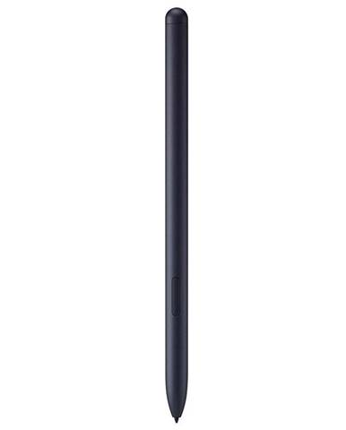 Stylus Samsung na Galaxy Tab S7/S7+ čierny