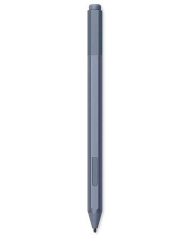 Stylus Microsoft Surface Pro Pen modrý
