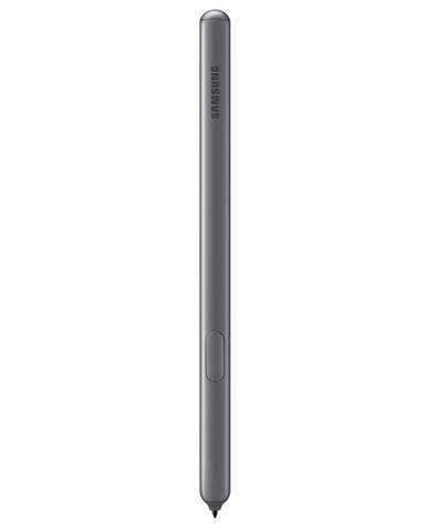 Stylus Samsung pro Galaxy Tab S6 sivý