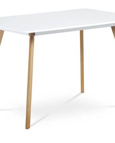 Jedálenský stôl LUKE 120 cm