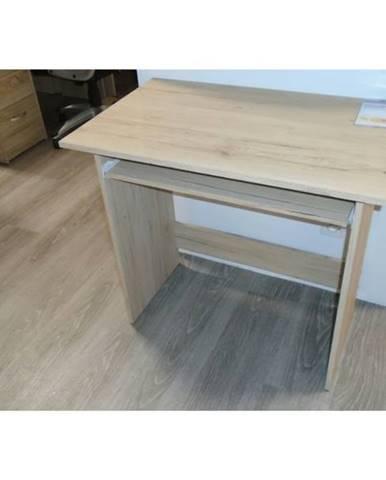 PC stôl ROMAN dub sanremo
