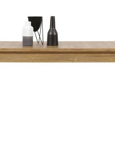 Jedálenský stôl ANDY S11 dub grandson