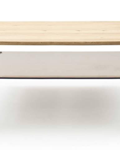 Konferenčný stolík JONAH 120x70 cm