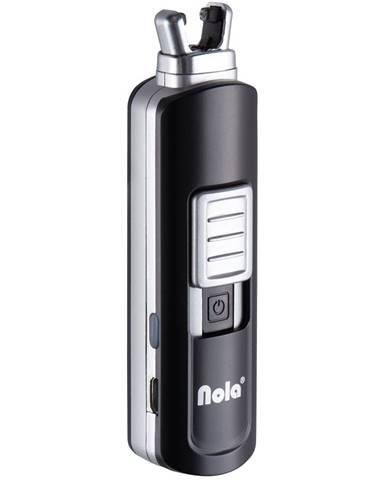 Plazmový zapaľovač USB Nola 580