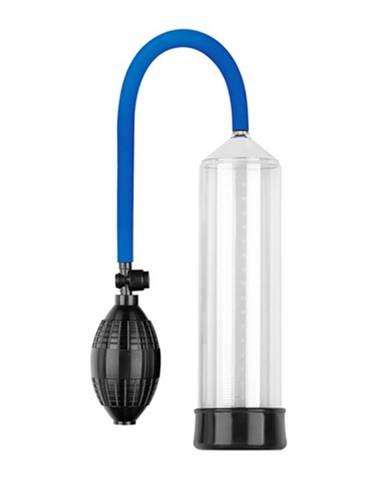 BOOM Vákuová pumpa LuvPump Basic